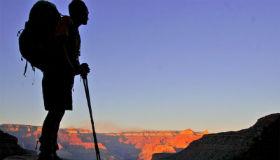 Hiker-Grand-Canyon-3