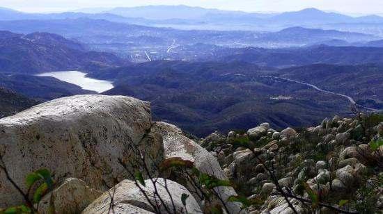 iron-mountain 3
