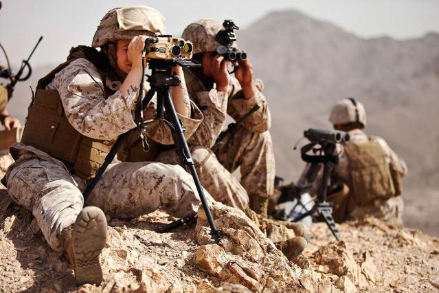 field_radio_operator_marines